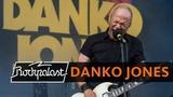 Danko Jones live Rockpalast 2018