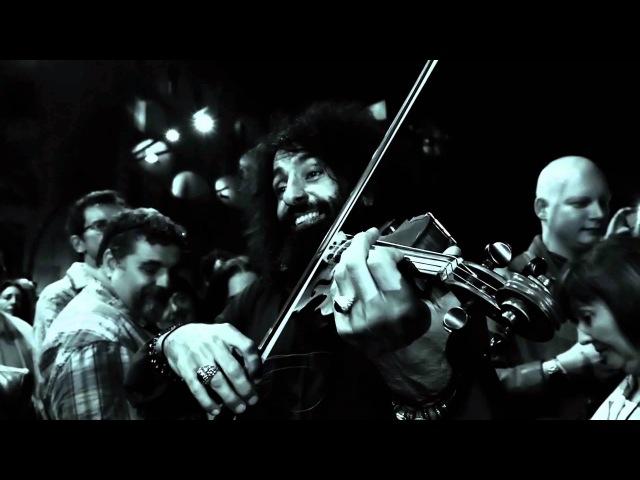 Ara Malikian Aria de Bach