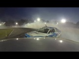 Check out some crazy POV from Road Atlanta