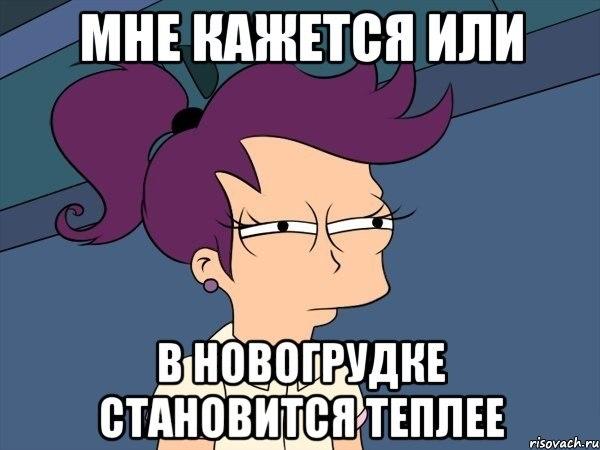 http://cs617130.vk.me/v617130478/4a49/iUPrs2FueTM.jpg