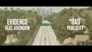 Evidence - Bad Publicity feat. Krondon (prod. by Nottz) [Official Video]