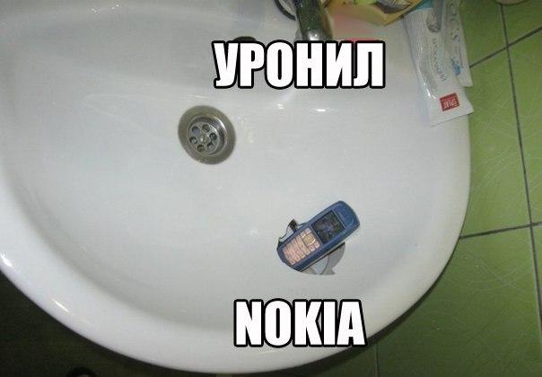 http://cs608922.vk.me/v608922421/e94/nzDaRpU3D0M.jpg