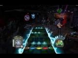 AC⁄DC - Thunderstruck - Guitar Hero 3 Expert
