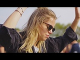 Avicii - Without You (Averion Hardstyle Bootleg) HQ Videoclip
