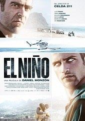 El Niño (2014) - Castellano