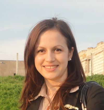 Stela Fabian, 21 января , Москва, id218740452