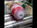 Satisfying Silicone Annealing
