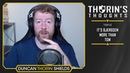 Thorin's Thoughts - It's Bjergsen More Than TSM (LoL)