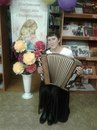 Ирина Хайдаршина фото #18