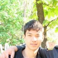 Сергей Рахманинов, 25 марта , Кологрив, id149859771