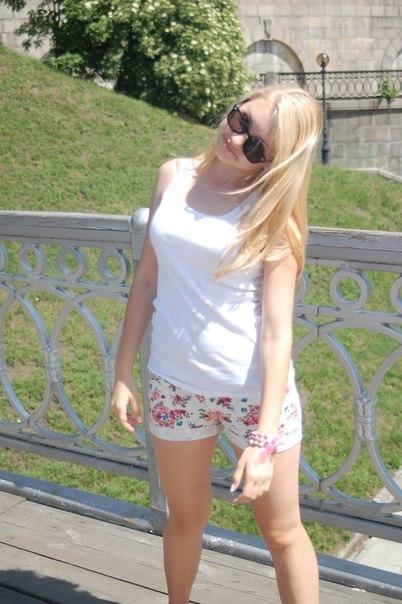 Novias rusas calientes - Novias-mujeres rusas y