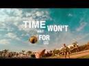 Filatov Karas - Time Won't Wait (Lyric Video) Время не станет нас ждать