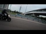 Moscow Wheelie Boyz part 2