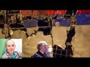 🚀Как русским можно легко отмазаться от гибели МН17. Марк Солонин