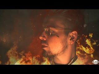 Convolk - please dont shoot (official music video)