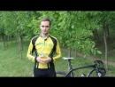 Колени велосипед как не убить колени и кататься много лет