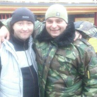 Роман Иванов, 20 ноября , id160397691