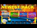 8 BALL POOL HACK 2019, Ios Android (NEWEST STILL WORKS), free cash