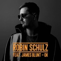 Robin Schulz feat. James Blunt OK (Dj Alex Klaays Remix)
