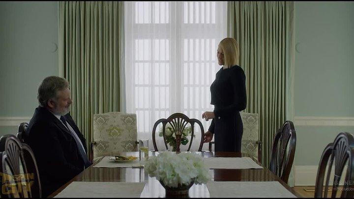 House.of.Cards.US.S06E04.720p.BigSinema.LE-Production