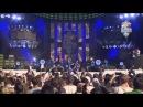 Europa Plus Live 2014 / Polina - Kamikadze / Inna Apolonskaya choreo