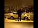 Академик про Сервиз заказа такси MAXIM