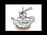 13+.___TEST___SPEAK UP___Section 1. Starting the Day_Chapter 7. Making Breakfast 1. Making Coffee - Making Tea