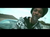 Scotty ATL - Doin My Thang (Prod by !LLMind)