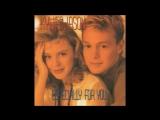 Kylie Minogue Jason Donovan - Especially For You (Swiftness 01 25 Version Edit.) A Stock, Aitken Waterman Production INC. LTD