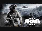 ARMA 3 FT-2 PvP #4