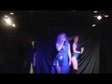 Наталья Нейт и шоу-балет