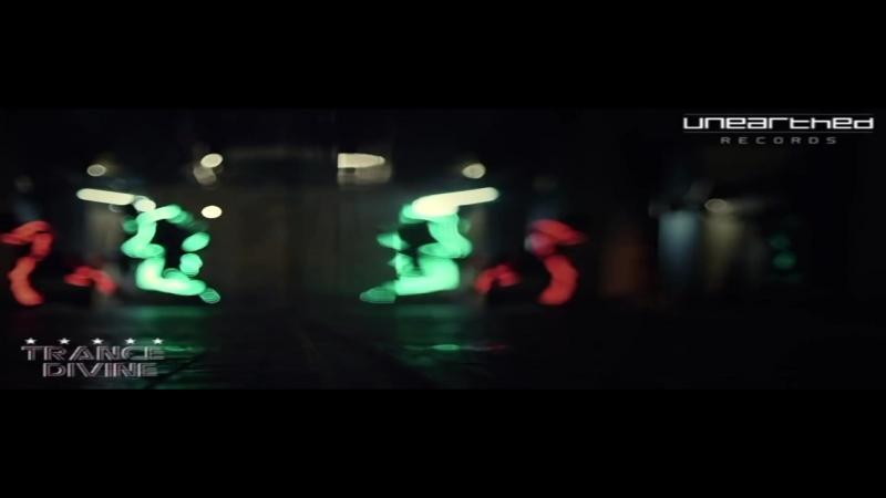 Gradian - Crimson Crusader (2trancY Emotive Remix) [Unearthed]