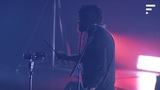 Ulver - Video montage, Grieghallen, May 28th.