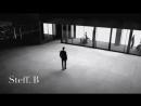 Kim Scott - Sweet Obsession (Rite of Passage)
