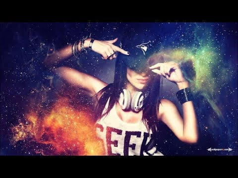 OIE SOY EL CHECHO - Stereo Love Remix Edit Dj Checho (Video Dance Mix)