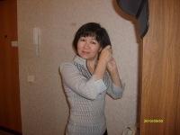 Римма Бикметова, 5 июля , Уфа, id185225897