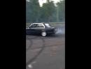 Е30 Turbo