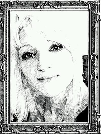 Татьяна *****, 5 марта 1982, Москва, id155816687