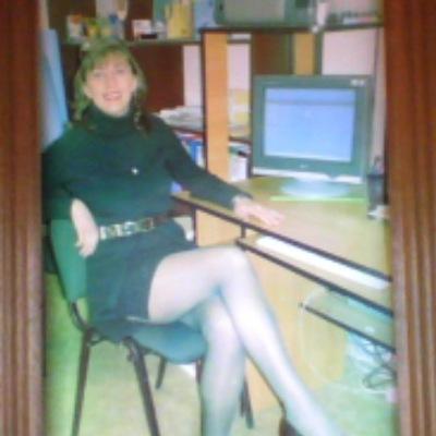Людмила Чайковская, 4 июня 1969, Хмельницкий, id144397567