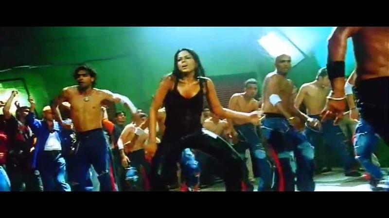 Door Se Paas Bulane Aaye Musafir 2004 *HD* *BluRay* Music Videos