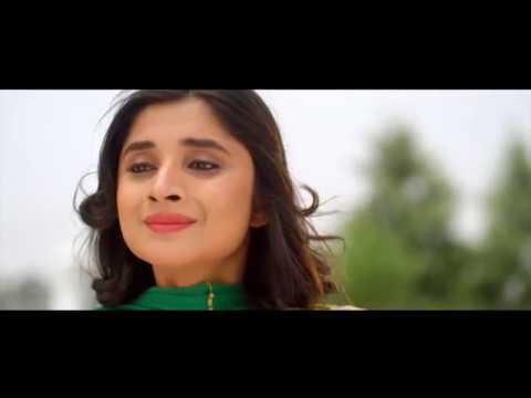 Judai (Full Video) Akhil / PARMISH VERMA /PUNJABI SONG / MEDIA99 RECORDS