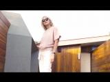 Cagri Guzet - Outcast (Original Mix)