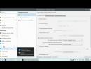 Спящий режим в Linux KDE Neon