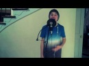 Austin Mahone ft Pitbull Mmm Yeah Official Video cover by Gavin Becker lyrics in description