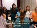 Сказкотерапия в Томске