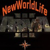 Arma 3 RU NewWorldLife