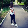 ludmila_gorodna