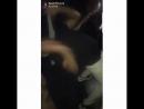 20 05 18 Персональное видео с Ли Энн