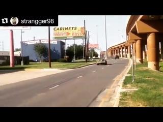 Corvette Hot Wheels Gas Monkey