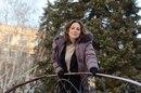 Олеся Полежаева фото #30